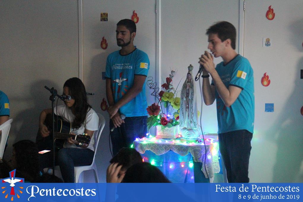 festa_de_pentecostes_080619_90