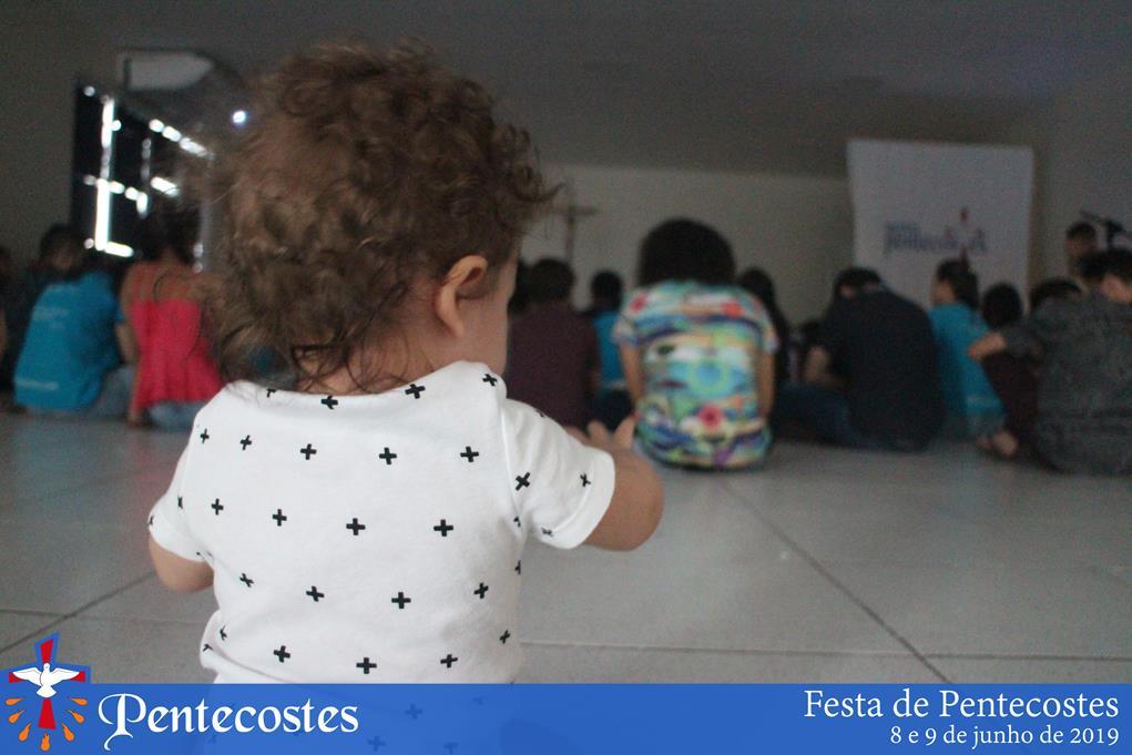 festa_de_pentecostes_080619_91