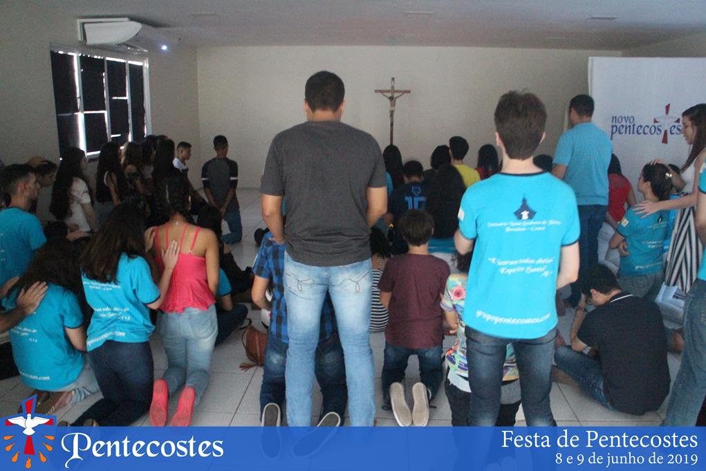 festa_de_pentecostes_080619_92