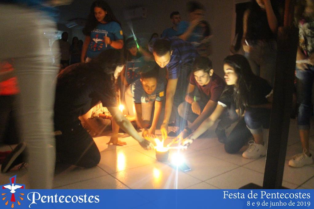 festa_de_pentecostes_080619_93