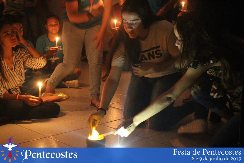 festa_de_pentecostes_080619_94