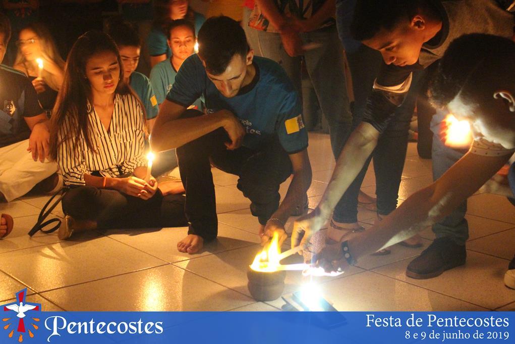 festa_de_pentecostes_080619_95