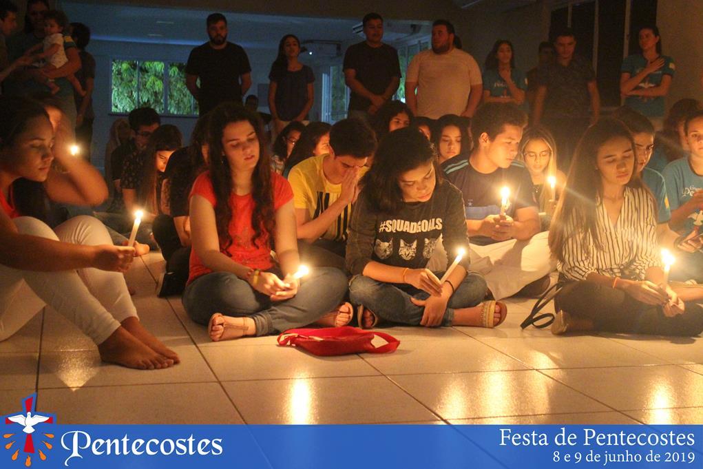 festa_de_pentecostes_080619_96