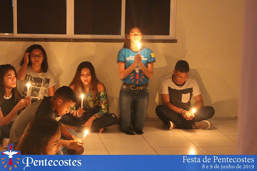 festa_de_pentecostes_080619_97