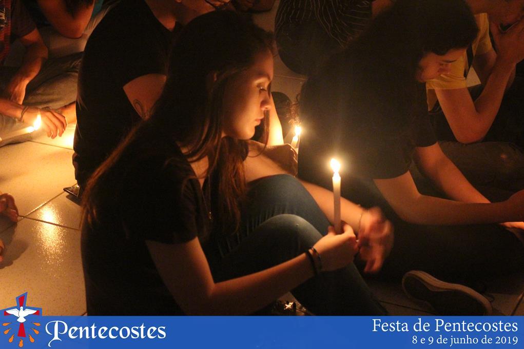 festa_de_pentecostes_080619_98