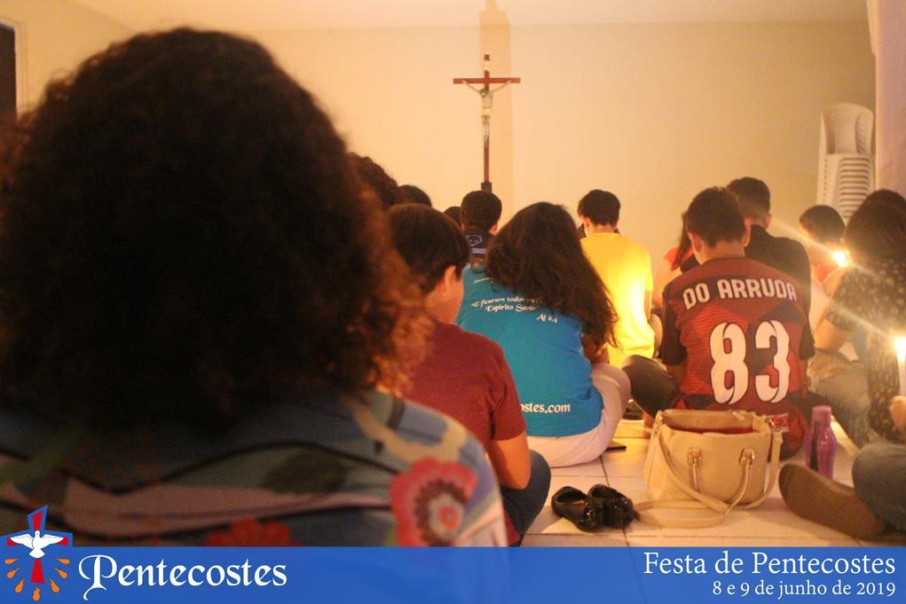 festa_de_pentecostes_080619_99