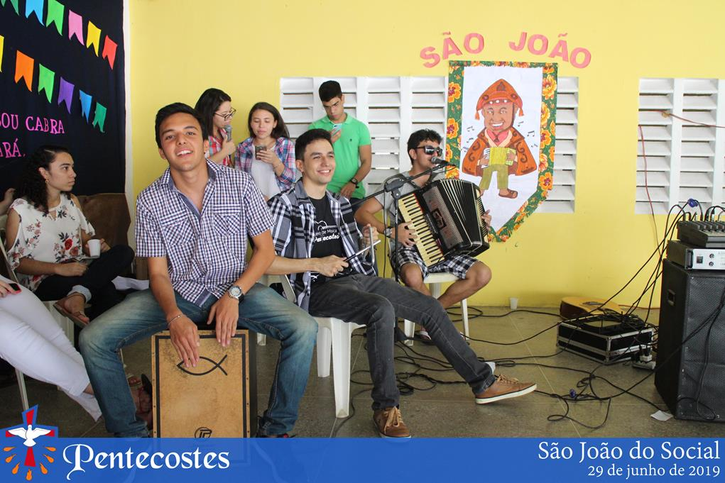 sao_joao_do_social_190629_112
