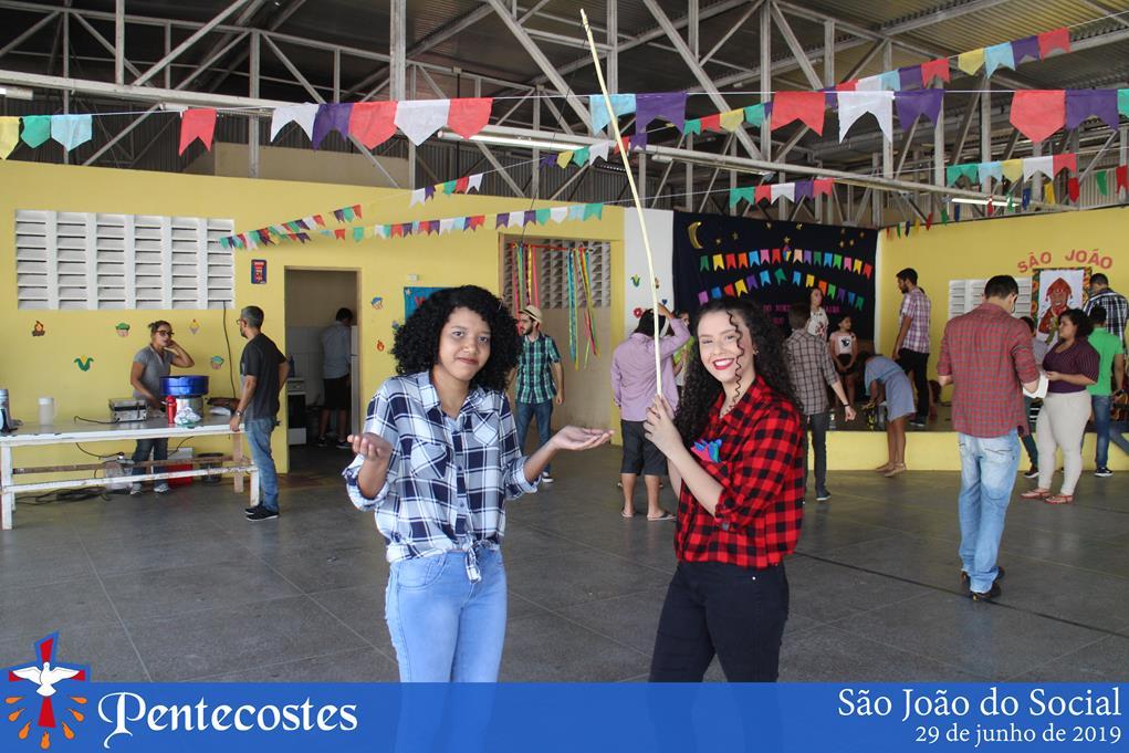 sao_joao_do_social_190629_5