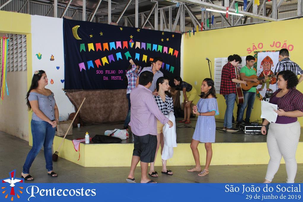 sao_joao_do_social_190629_8
