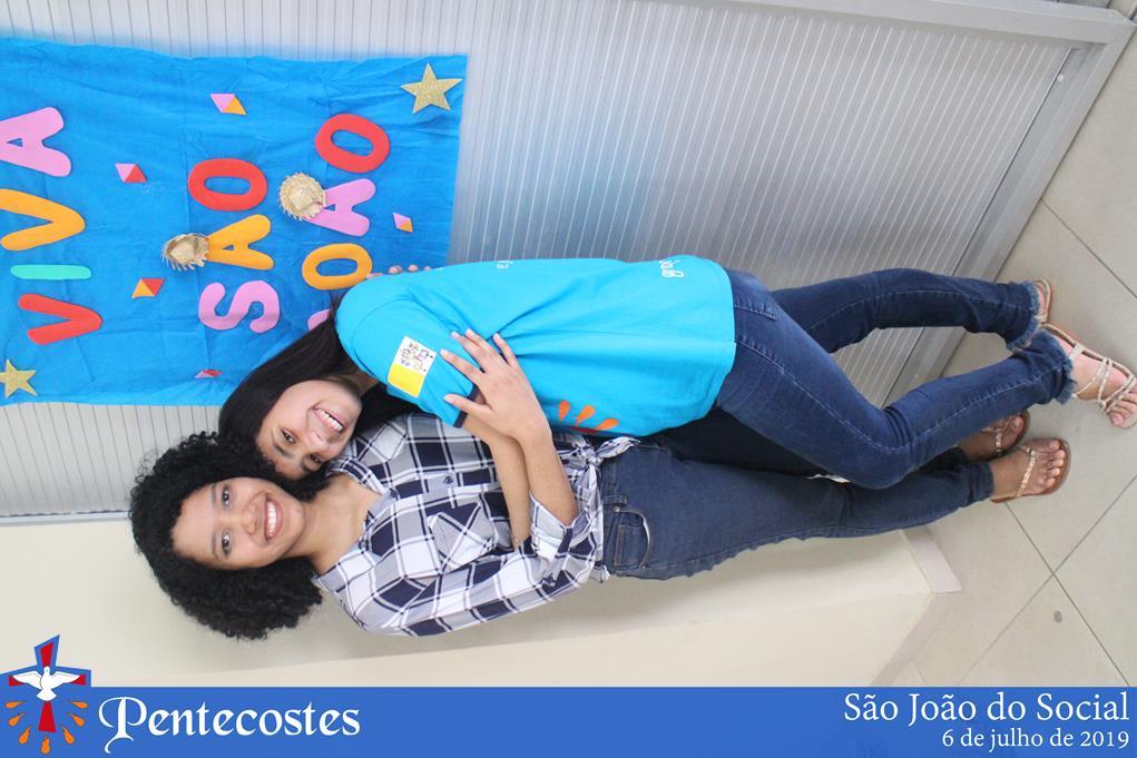 sao_joao_do_social_190706_66