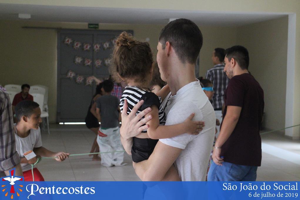 sao_joao_do_social_190706_71