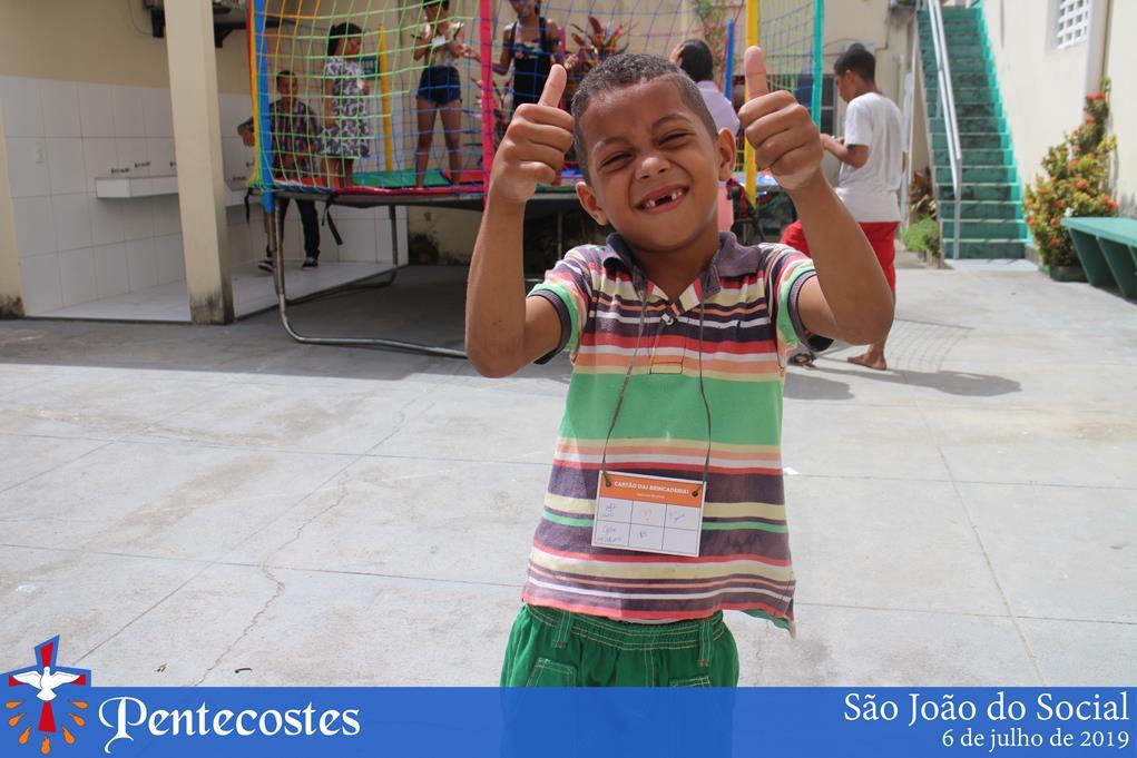 sao_joao_do_social_190706_86